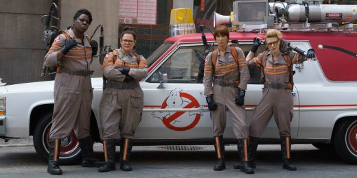 landscape-1450178058-ghostbusters-2016-female