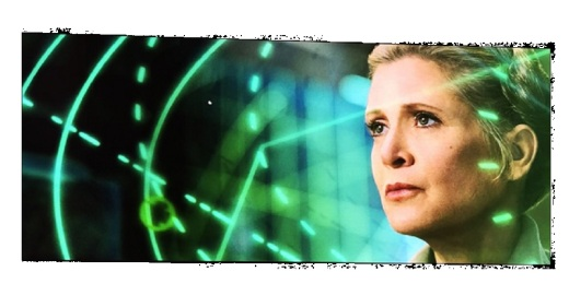general-leia-organa-times-square-rev-2